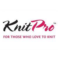 KnitPro спицы-крючки-наборы