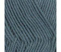 Пехорский текстиль Народная Стальной