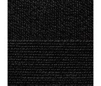Пехорский текстиль Блестящее лето Черный