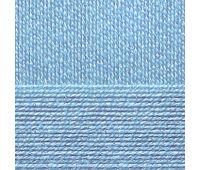 Пехорский текстиль Блестящее лето Голубой