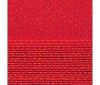 Пехорский текстиль Блестящее лето Красный