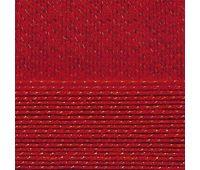 Пехорский текстиль Блестящее лето Бордо