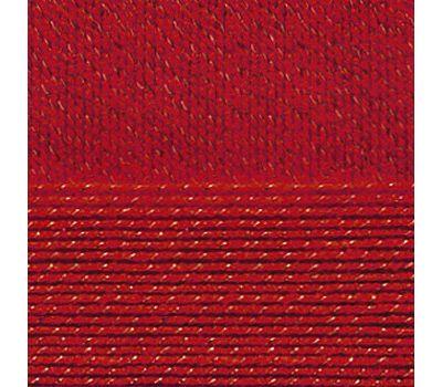 Пехорский текстиль Блестящее лето Бордо, 07