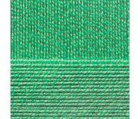 Пехорский текстиль Блестящее лето Зеленое яблоко