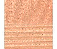 Пехорский текстиль Блестящее лето Персик