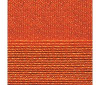 Пехорский текстиль Блестящее лето Рыжик
