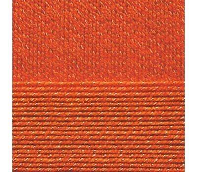 Пехорский текстиль Блестящее лето Рыжик, 194