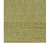 Пехорский текстиль Кроссбред Бразилии Защитный