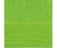 Пехорский текстиль Австралийский меринос Экзотика