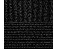 Пехорский текстиль Ажурная Черная