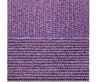 Пехорский текстиль Бисерная Т. фиалка
