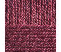 Пехорский текстиль Популярная Слива