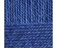 Пехорский текстиль Популярная Ультрамарин