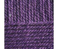 Пехорский текстиль Популярная Тем фиолетовый