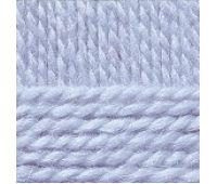 Пехорский текстиль Северная Талая вода