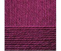 Пехорский текстиль Конкурентная Цикламен