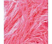 YarnArt Samba Яр розовый