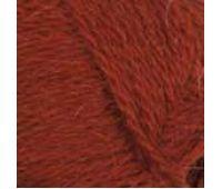 Пехорский текстиль Деревенская Красное дерево