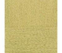 Пехорский текстиль Деревенская Светлый горох