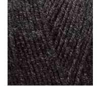 Пехорский текстиль Деревенская Графит