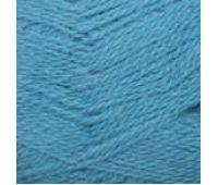 Пехорский текстиль Деревенская Лагуна
