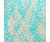 Пехорский текстиль Супер фантазийная Лазурный берег