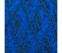 Пехорский текстиль Супер фантазийная