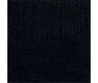 Пехорский текстиль Ангорская теплая Черный
