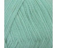 Пехорский текстиль Ангорская теплая Зеленое яблоко