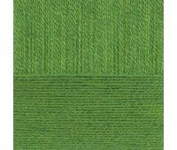 Пехорский текстиль Ангорская теплая Горох