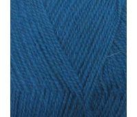 Пехорский текстиль Ангорская теплая Св джинса