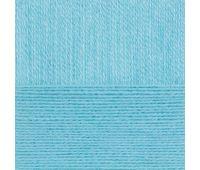 Пехорский текстиль Ангорская теплая Ледяной