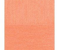 Пехорский текстиль Ангорская теплая Настурция
