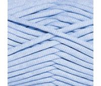 YarnArt Cord yarn Голубой