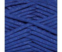 YarnArt Cord yarn Василек