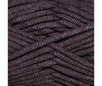 YarnArt Cord yarn Коричневый меланж