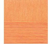 Пехорский текстиль Хлопок натуральный Манго