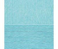 Пехорский текстиль Хлопок натуральный Льдинка