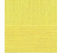 Пехорский текстиль Детский хлопок Флавиновый