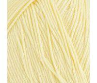 Пехорский текстиль Детский хлопок Св. лимон