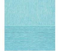 Пехорский текстиль Детский хлопок Льдинка