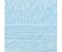 Пехорский текстиль Детский хлопок  Венерин башмачок