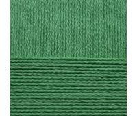 Пехорский текстиль Детский хлопок Экзотика