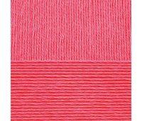 Пехорский текстиль Детский хлопок Малиновый