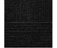 Пехорский текстиль Бисерная Черная