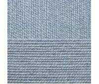 Пехорский текстиль Бисерная Сероголубой