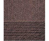 Пехорский текстиль Детская новинка Капучино