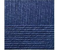 Пехорский текстиль Детская новинка Джинсовый