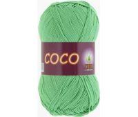 Vita cotton Coco Ментол