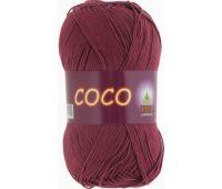 Vita cotton Coco Св вишневый